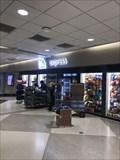 Image for CNBC Express - Terminal C - Philadelphia, PA