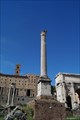 Image for Column of Phocas, Roma, ITALIA