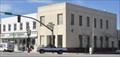 Image for 99 North Main - Logan Center Street Historic District ~ Logan, Utah