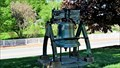 Image for The Liberty Bell - Augusta, ME