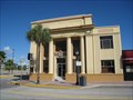 Image for The Bank & Blues Club - Daytona Beach, FL