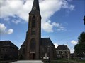 Image for Roman Catholic Church Onze Lieve Vrouwe Hemelvaart - Beltrum, The Netherlands
