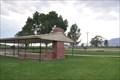 Image for Town Park ~ Sigurd, Utah