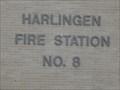 Image for Harlingen Fire Station No. 8