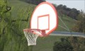 Image for Community Park Basketball Court - Morgan Hill, CA