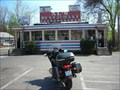 Image for Al's Diner - Chicopee MA