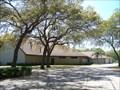 Image for Seminole Assembly of God - Seminole, FL