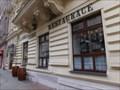 Image for Restaurace U Šumavy - Nové Mesto, Praha, CZ