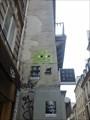 Image for SI - 26 Rue Veille du Temple - Paris, France
