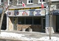 Image for Frontier Gold Exchange - Belleville, ON
