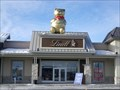 Image for Lindt outlet - Laval, Qc, Canada