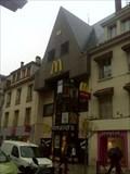 Image for McDonalds Beauvais - Beauvais, France