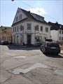 Image for Südstadt-Apotheke Andernach, Rhineland-Palatinate, Germany