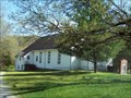 Image for Centenery United Methodist Church