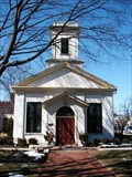 Image for Unitarian Universalist Church - Geneva, IL