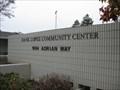 Image for Hank Lopez Community Center - San Jose, CA