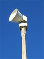 Image for Riverview Estates Park Outdoor Warning Siren - Moorhead, MN