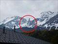 Image for Felssturz Telfs - Geologie in der Gegenwart - Telfs, Tirol, Austria