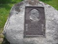 Image for George Washington Memorial Highway - Agawam, MA