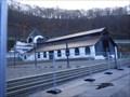 Image for Sayner Hütte - Bendorf-Sayn, RP, Germany