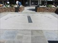 Image for Outdoor Human  Sundial - Palo Alto, CA
