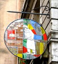 Image for Boulangerie du Palais - Lyon, France