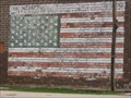 Image for 9 -11 Memorial Flag - Varina, IA