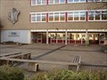 Image for Werner-Heisenberg-Gymnasium - Neuwied, RLP, Germany