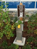 Image for Songhees Wellness Centre Charging Station - Songhees First Nation, British Columbia, Canada
