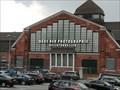 Image for Deichtorhallen - Hamburg, Germany