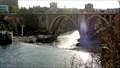 Image for Monroe Street Dam - Spokane, WA