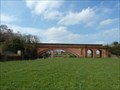 Image for 1860 Bridge - Mountsorrel, Leicestershire