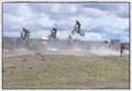 Image for Digger McEwen Motocross Park, Taupo. North Is. New Zealand.
