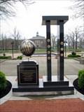 Image for World War II Memorial - Paducah, Kentucky