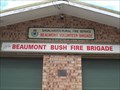Image for Beaumont Bush Fire Brigade