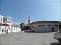 Image for Santa Maria Del Mar  -  Mazatlan, Mexico