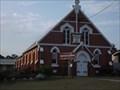 Image for Kurri Kurri Baptist Church - Kurri Kurri, NSW, Australia