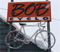 Image for Bob Cyclo