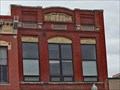 Image for 1898 - O'Maley's Building - Denison, TX