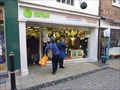 Image for Oxfam, Worcester, Worcestershire, England