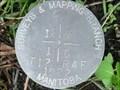 Image for PLSS T12 R4E S12 7 1 6 - Oakbank MB
