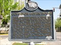 Image for Governor Jones House