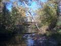 Image for Old Pryor Creek Bridge