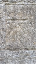 Image for Benchmark - St Andrew - Hambleton, Rutland