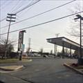 Image for 7/11 - Philadelphia Rd. - Abingdon, MD