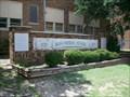 Image for Sam Rosen Elementary School - Fort Worth Texas