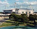Image for Alamodome; San Antonio, TX