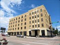 Image for Frontier Hotel (formerly) - Cheyenne, WY