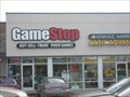 Image for Game Stop East Wenatchee
