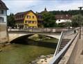 Image for Birsbrücke - Laufen, BL, Switzerland